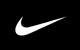 Nike Herzogenaurach Zeppelinstr. 1 in 91074 Herzogenrauch - Filiale und Öffnungszeiten