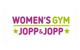 Logo: Jopp & Jopp