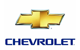 Logo: Chevrolet - Autohaus Am Lichtenberg GmbH