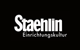 Logo: Staehlin