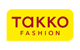 Logo: Takko Fashion