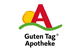 Logo: Guten Tag Apotheke Dsseldorf Arcaden