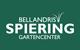 Logo: Garten-Center Spiering