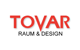 Logo: Tovar GmbH