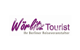 Logo: Wrlitz Tourist