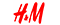 Logo: H&M