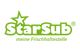 Logo: StarSub