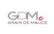 Logo: Grain de Malice