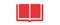 Logo: Buchhandlung
