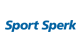 Logo: Sport Sperk