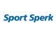 Sport Sperk