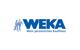 Logo: WEKA