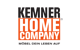 Logo: Kemner Home Company