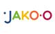 Logo: Jako-O
