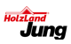 Logo: Holzland Jung