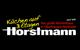 Logo: Küchen Horstmann