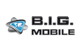 Logo: B.I.G. Mobile Fulda