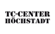 Logo: TC-Center Höchstadt