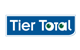 Logo: Tier Total