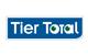Logo: Tier Total
