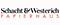 Logo: Schacht & Westerich Papierhaus GmbH