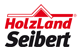 Logo: Holzland Seibert