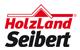 Logo: Holzland Seibert