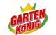 Garten König Prospekte