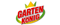 Logo: Garten Knig