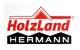 HolzLand Hermann Holzheim Angebote