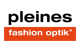 Pleines Fashion Optik Mönchengladbach Angebote