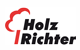 Logo: Holz Richter