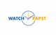 Logo: Watch Papst