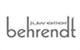 Logo: Juwelier Behrendt