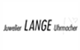 Logo: Juwelier Lange