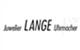 Logo: Juwelier Lange