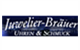 Logo: Juwelier Bruer