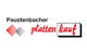 Logo: Paustenbacher Plattenkauf - Jochen Wilden