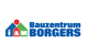Logo: Bauzentrum Borgers