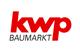 Logo: kwp-Baumarkt