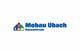 Logo: Mobau Übach