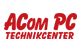Acom PC Potsdam Angebote