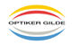 Logo: Optiker Gilde