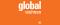 Logo: Global Wohnen