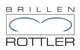 Logo: Brillen Rottler