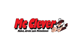 Logo: Mc Clever