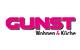 Logo: GUNST