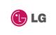 Logo: LG