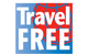 Logo: Travel Free