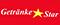 Logo: GetränkeStar